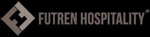 Futren hospitality